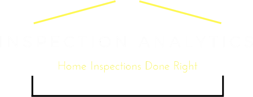 Logo - Inspection Analytics