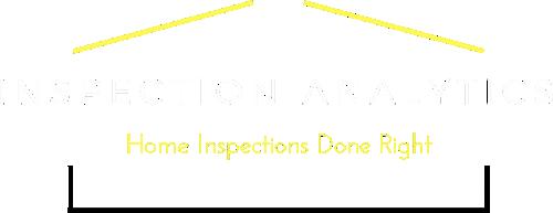 Logo - Inspection Analytics